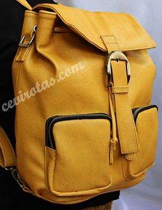 Image Result For Belanja Online Fashion Muraha